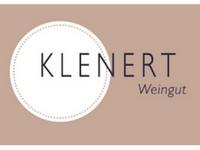 KLENERT