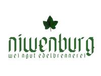 NIWENBURG