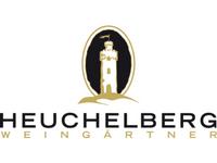 HEUCHELBERG